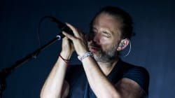 Radiohead et Nina Simone au Temple de la renommée du rock and
