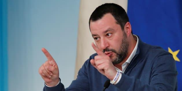 Anm a tutela: le dichiarazioni di Salvini sul decesso del ci