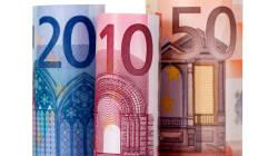 Bce rilancia analisi di Bankitalia sul bonus 80 euro:
