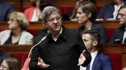 Accusé par le FN, Mélenchon à son tour visé par l'enquête sur les assistants