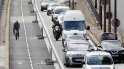 3 initiatives qui feront de Paris un leader mondial des transports