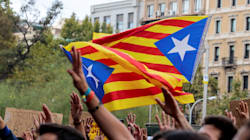 Los soberanistas convocan varias concentraciones en Cataluña para reivindicar el