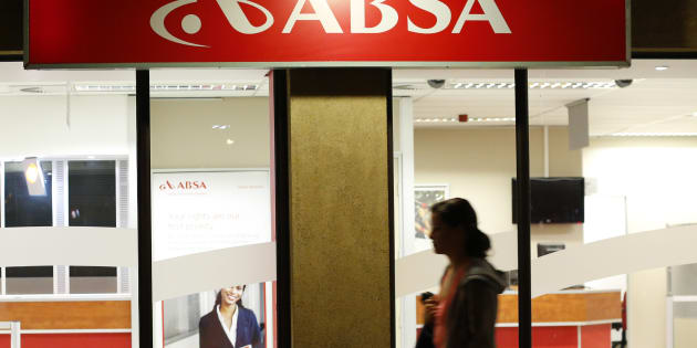 #BreakingNews: Public Protector's Absa report 'reckless' - Reserve Bank Governor
