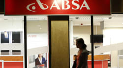 Absa: Mkhwebane Had No Jurisdiction To Investigate