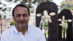 PROCESSATE MIMMO LUCANO - Procura Locri chiede rinvio a