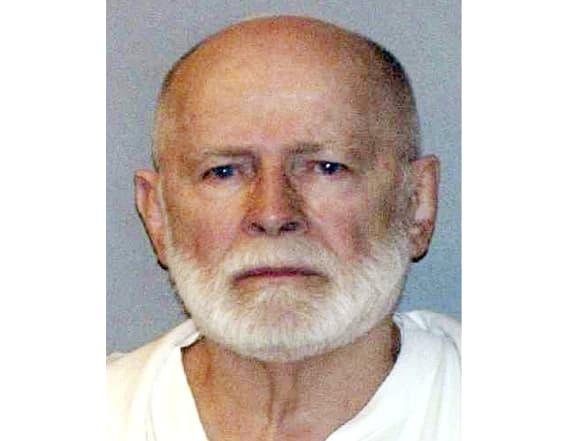 Whitey Bulger's family filing wrongful death claim