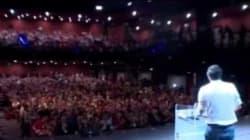 Le 158 assemblee unitarie della sinistra e lo spirito del