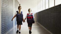 L'école publique «à la croisée des
