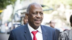 Mathews Phosa: This Is The Leadership That The ANC Needs To Elect To Restore Trust With The