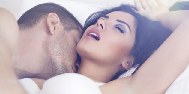 Êtes vous plutôt hypersexuel ou addict sexuel?