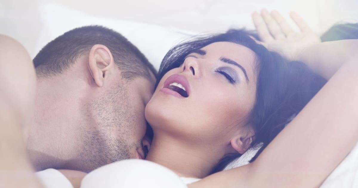 Ich mache mir Orgasmusvideos 11