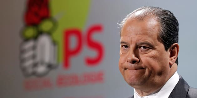 Après la victoire de Hamon, le Parti socialiste va-t-il enfin écouter ses militants. REUTERS/Christian Hartmann
