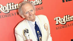 Muere Tom Wolfe a los 87