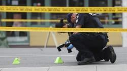 Le groupe État islamique revendique l'attaque meurtrière de
