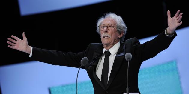 Jean Rochefort est mort: décès de l'acteur à 87 ans