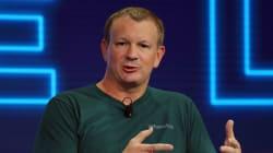 L'un des fondateurs de WhatsApp, appelle à quitter Facebook (par qui il a été