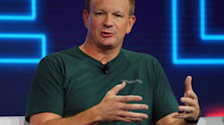 WhatsApp Co-Founder Says People Should Delete