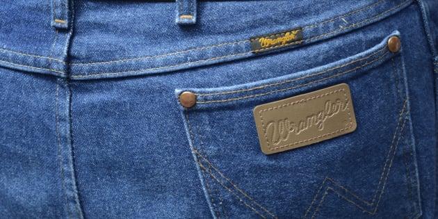 Los producción de estos pantalones son exportadas a Estados Unidos donde tienen un amplio público.