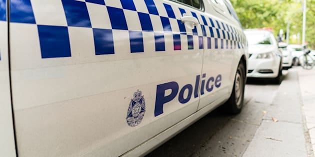 Melbourne police have quelled a riot at Parkville youth detention centre.