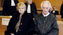 L'ex-électricien de Picasso et sa femme condamnés à deux ans de prison avec