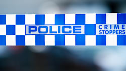 Man Dies After Going Swimming At Coogee