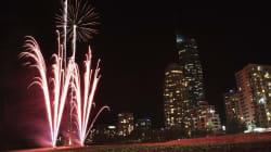 Fremantle Moves Australia Day To Create A 'Celebration For