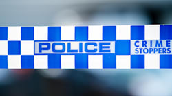 Third Person Charged Over Young Sydney Boy's