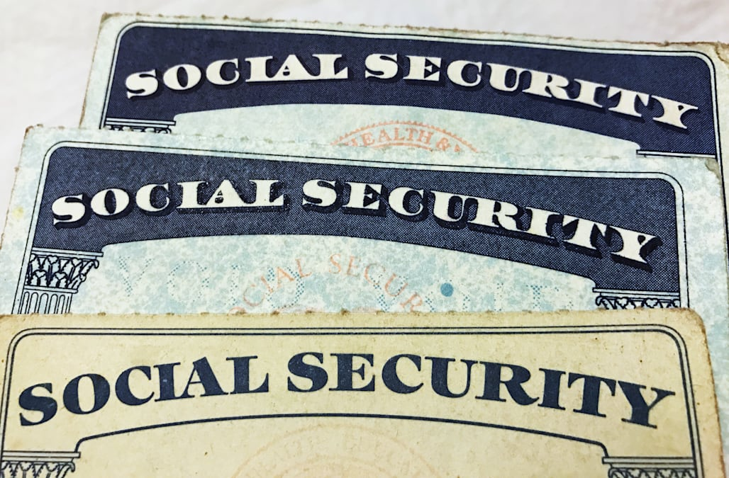 How Biden's tax hike and social security fix fall short