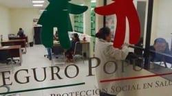 Ciudadanos interponen 14 denuncias contra autoridades estatales por manejos irregulares del Seguro