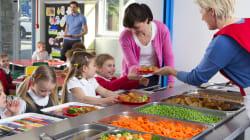 BLOG - Comment décrypter le menu de vos enfants à la