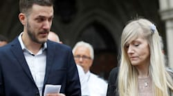 Judge Gives Deadline For Charlie Gard's Parents, Hospital To Agree Where He Will
