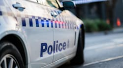 Two-Year-Old Killed By Car In Queensland