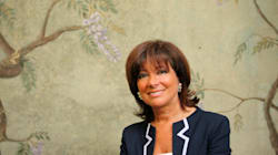 Chi è Elisabetta Casellati, la prima donna diventata presidente del
