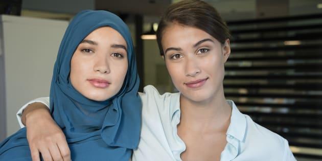 Qui sont les musulmans de France?