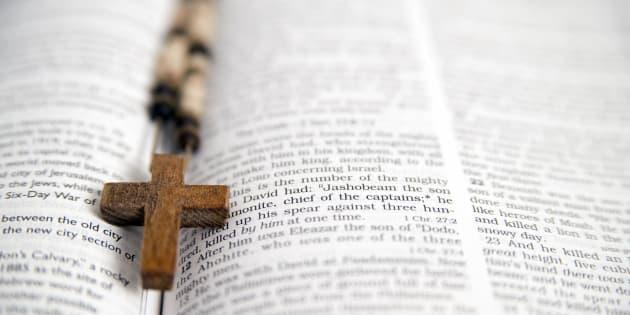 La vie de Jésus me guide vers Dieu. De ce point de vue, je serai porté à penser que l'on devrait plutôt appeler « Dieu » « Don ».