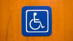 Rajya Sabha Adopts Rights Of Persons With Disabilities Bill
