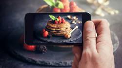 Cómo la tendencia 'gluten-free' podría causarte