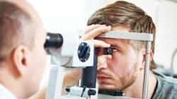 Que cela soit dit une bonne fois pour toutes, les ophtalmologistes ne sont pas responsables des délais