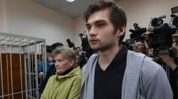 Cazar pokémones en una iglesia le costó a este bloguero ruso la prisión