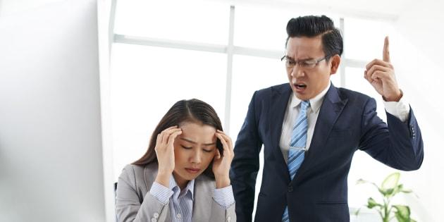 10 méthodes pour gérer intelligemment les personnes toxiques