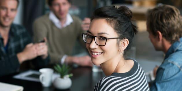 """Un """"Erasmus Pro"""", pour combattre le chômage des jeunes."""