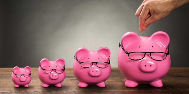 Ce site officiel permet enfin de calculer ses droits à la retraite