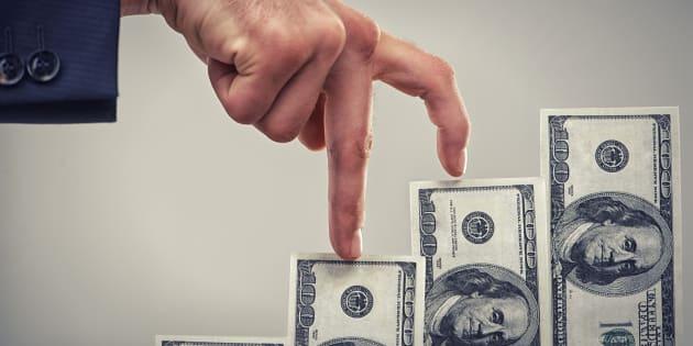 Expertos elevan a 6.02% expectativa para la inflación: Banxico