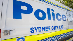 Sydney Lockout Laws 'Displace' Assaults To Surrounding Suburbs, New Statistics