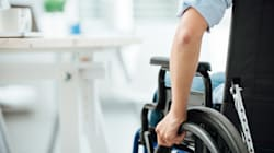 Les personnes handicapées doivent accéder normalement à une vie affective et sexuelle et non à une prestation sexuelle