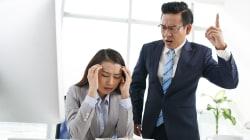 BLOG - 10 méthodes pour gérer intelligemment les personnes