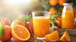 Face à la chaleur, les meilleures et les pires boissons pour