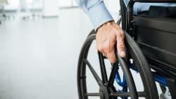 Contro la disabilità iniziamo da uno sportello