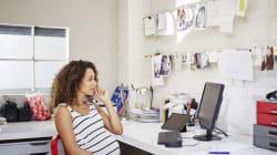 4 mesures pour protéger les femmes enceintes au
