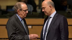 ULTIMI D'EUROPA PER CRESCITA - Bruxelles alza le stime sul Pil italiano, ma su disoccupazione e debito non si fa